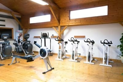 A-Fitness - Roudnice nad Labem